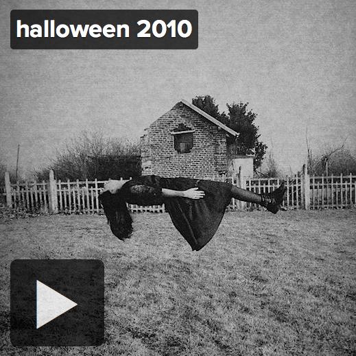 Screen Shot 2014-10-19 at 11.58.03 PM