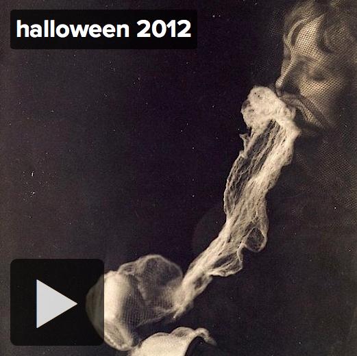 Screen Shot 2014-10-20 at 12.11.04 AM