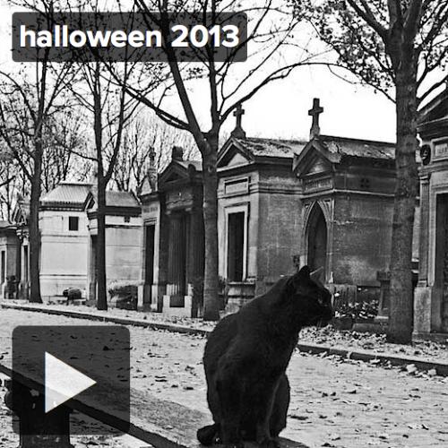 Screen Shot 2014-10-25 at 3.02.00 AM